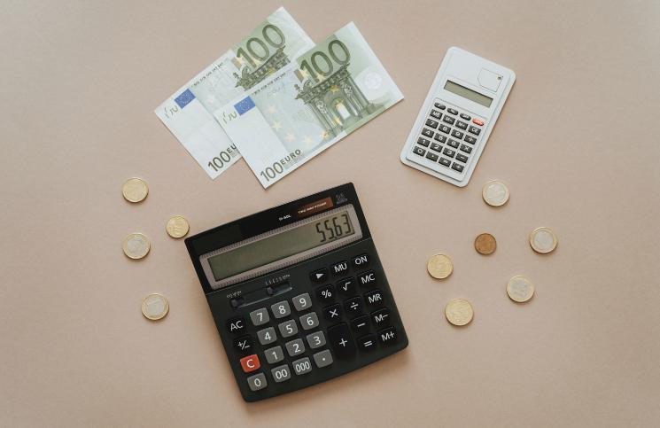De aflossingsvrije hypotheek: hoe risicovol is deze financieringsvorm?