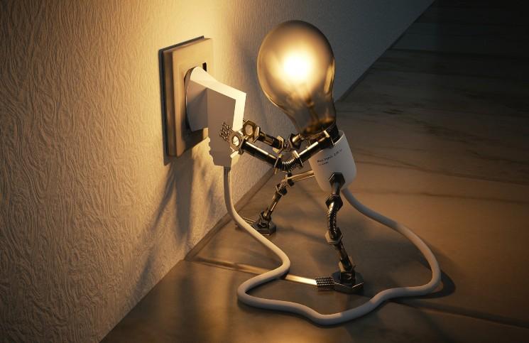 Energielabel: duurder dan verwacht en lange wachttijden